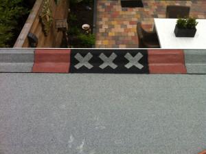 creatief dakbedekken