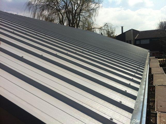 geisoleerde-dakplaten
