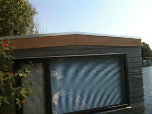 dak en boeidelen